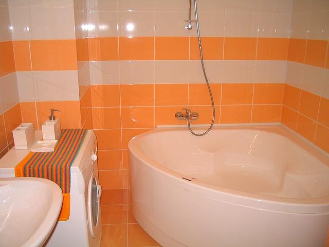 bathroom-clean
